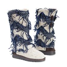 womens boots in target s boots muk luks