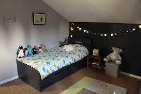 la chambre bleu chambre verte et bleu idées de décoration capreol us