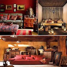 ethnic indian home decor ideas ethnic indian decor ideas slide 1 ifairer com