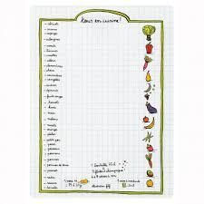 tableau m駑o pour cuisine tableau magnetique pour cuisine maison design bahbe com