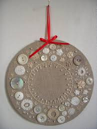 button embroidery project ideas