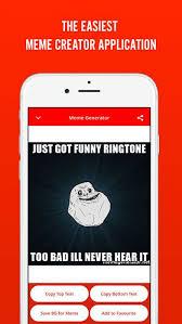 App Meme Generator - th id oip 2jpel4drp9rountd7q5l4aaaaa
