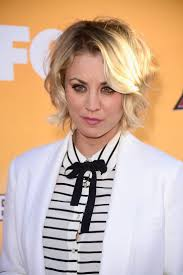 58 best i u0027m obsessed kaley cuoco sweeting images on pinterest