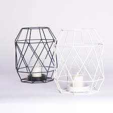 compare prices on big decorative bird cages online shopping buy