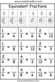 best 25 fraction games ideas on pinterest math fractions