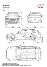 Audi Q5 Hybrid Used - audi q5 hybrid coming next year