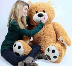 big valentines day teddy bears 14 things not to buy your for s day thrillist