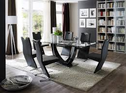 Esszimmer Glastisch Oval Nauhuri Com Glastisch Schwarz Neuesten Design Kollektionen Für