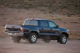 nissan frontier bed length 2015 toyota tacoma reviews and rating motor trend