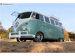 volkswagen bus 2016 price 1966 volkswagen bus for sale classiccars com cc 404177