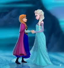 princess anna frozen wallpapers 16 best frozen images on pinterest frozen wallpaper 3d