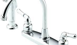 kitchen faucet cartridge kitchen faucet valve kitchen sink faucet cartridge goalfinger