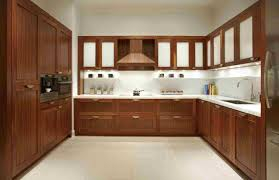 pictures of french country kitchen design french country french