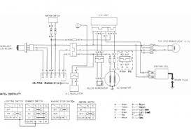 honda cn 250 helix wiring diagram honda elite 80 wiring diagram