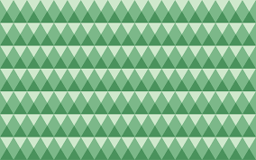 geometric green wallpaper 52dazhew gallery