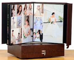 magnetic page photo album jl general merchandise manila home