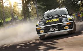 renault rally 2016 dirt rally review u2013 an unforgiving precision racer terminal