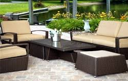 outdoor upholstery patio furniture upholstery rocky mountain