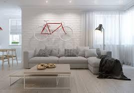 scandinavian livingroom scandinavian living room design beautiful exles of scandinavian