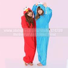 Blue Monster Halloween Costume Cheap Halloween Costumes Aliexpress Alibaba Group
