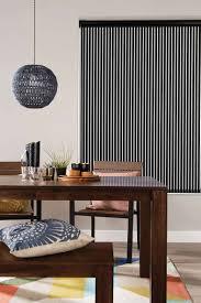 roller blinds blind designs