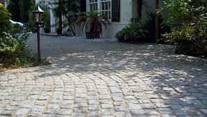 How To Clean Patio Slabs Without Pressure Washer How To Clean Block Paving Marshalls Marshalls