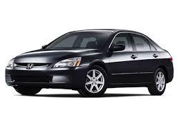 2005 honda accord recalls the honda accord recall steering clear of danger