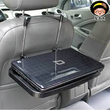 Car Computer Desk Mrs Car Car Computer Desk Desk Folding Laptop Stand Car Car Back