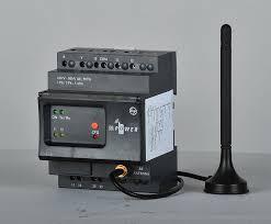 m power electrical u0026 automation l u0026t india
