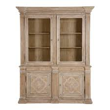 shop dining room storage u0026 display cabinets ethan allen