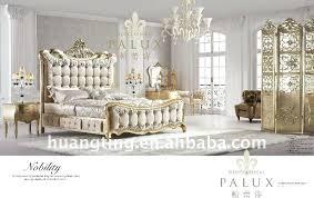gold bedroom furniture pink and gold bedroom set image of satin bed sets pink and gold