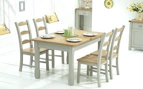 wood dining room table sets discount dining room table sets pinnipedstudios com