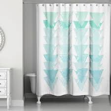 Blue And White Window Curtains Buy Blue And White Curtains From Bed Bath U0026 Beyond