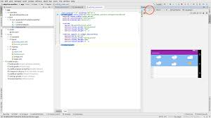 tutorial android xml adaptive ui tutorial for android with kotlin