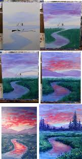 213 best paint ideas images on pinterest acrylic pouring