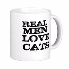compare prices on coffee cats online shopping buy low price