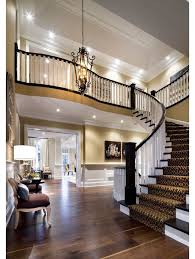 home interior stairs 267 best stairs ironwork images on staircases