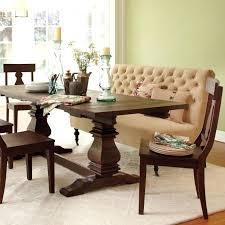 world market arcadia table arcadia extension table extension table extension dining table