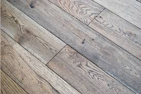 floors direct cheap laminate wood flooring sles