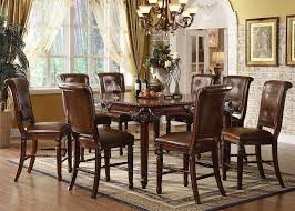 Dining Room Furniture Dallas Tx Formidable Dining Room Furniture Dallas In Dining Room Furniture