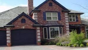 brick home designs ideas vdomisad info vdomisad info