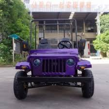 jeep buggy for sale mini buggy price china mini buggy price manufacturers suppliers