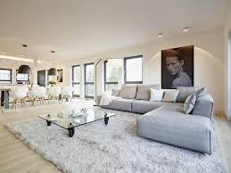 modern penthouses germania penthouses bilder wohnzimmer modern dwbbook co