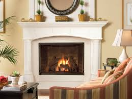 heat n glo gas fireplaces hearth u0026 patio charlotte nc