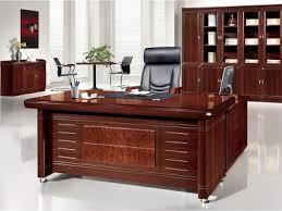 ipeff mobilier de bureau ǀ algérie