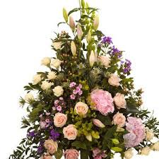 Flowers For Funeral Flower Delivery Redruth Top 10 Reviews