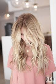 25 best dying hair blonde ideas on pinterest blond hair