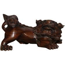 fu dog for sale 25 best foo dog shishi lion images on foo dog ruby
