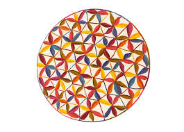 Circular Wool Rugs Uk Small Round Rugs Uk With Circular Rugs Round Rugs The Rugs