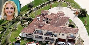 celebrities homes holy cow a rare look inside 26 jaw droppingly extravagant